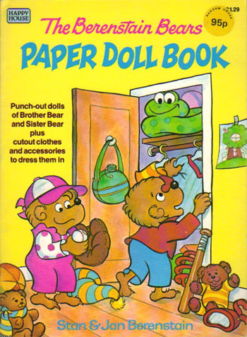 Retro Reprints The World S One True Coloring Book Archive